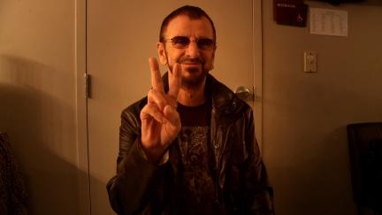 Ringo S